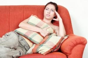 Understanding Migraine Disorder
