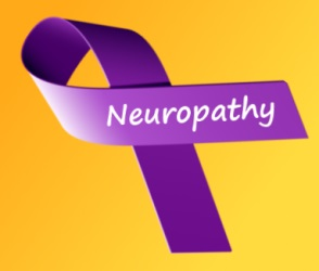 Neuropathy Awareness Week 2014- What is Dysautonomia?