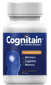 Cognitain bottle x400