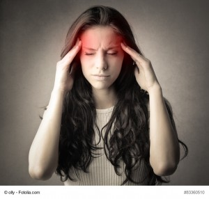 Is it Migraine or Tension Headache? Comparison Chart