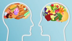 brain health diet antioxidant diabetes