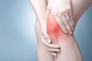 knee, arthritis, pain