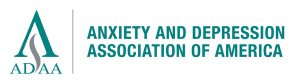 anxiety depression treatment research
