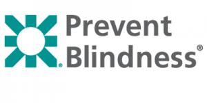 prevention, blindness, vision