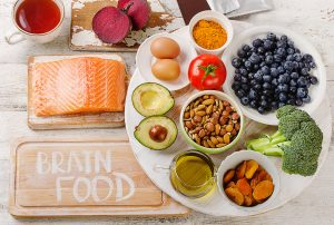 healthy eating, health, food, healthy fats, fish, fruits, vegetables, avocado, olive oil