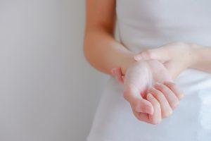 pain, rheumatoid arthritis, arthritis