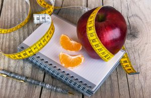 weight loss, apple, nutrition, orange, calorie