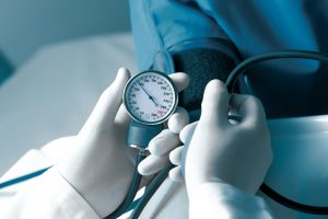 blood pressure, heart health, hypertension, doctor, health