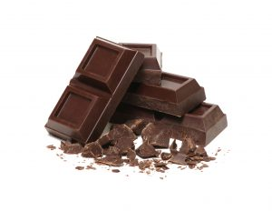 chocolate, cacao, antioxidant, heart health