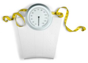 weight loss, weight, health, scale