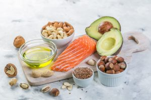 healthy fats, mediterranean diet, diet, health, fat, unsaturated