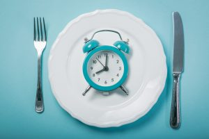 intermittent fasting, fasting, health, weight loss, diet