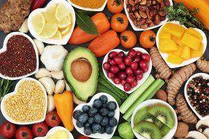 heart, health, stroke, cardiovascular, nutrition