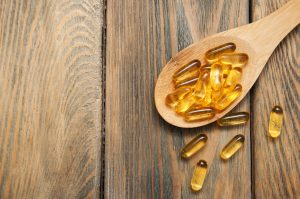 fish oil. stroke, healthy fat, health, heart health