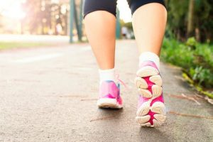 walk, walking, health, exercise, fitness